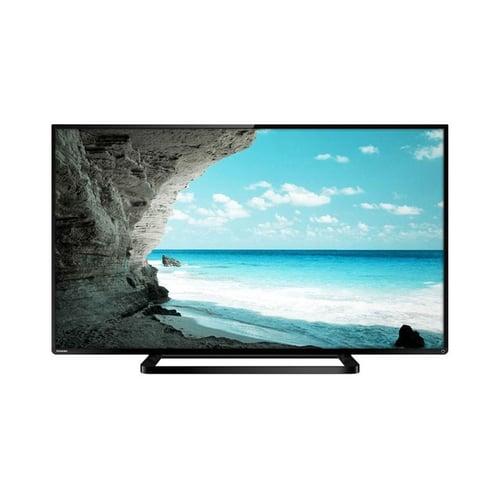 TOSHIBA LED TV PVR-40L2550
