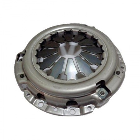 DAIKIN Clutch Cover Honda Grand Civic 1500CC