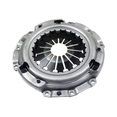 DAIKIN - Clutch Cover Mazda 626