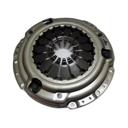 DAIKIN - Clutch Cover Nissan Grand Livina 1500CC
