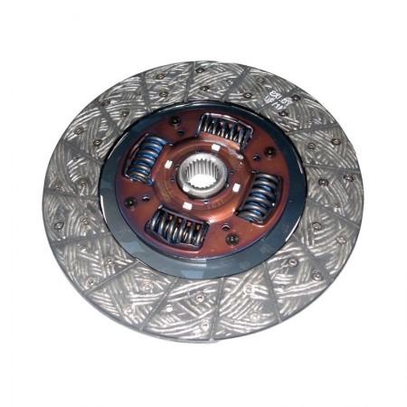 DAIKIN - Disc Clutch Ford Ranger 2500CC