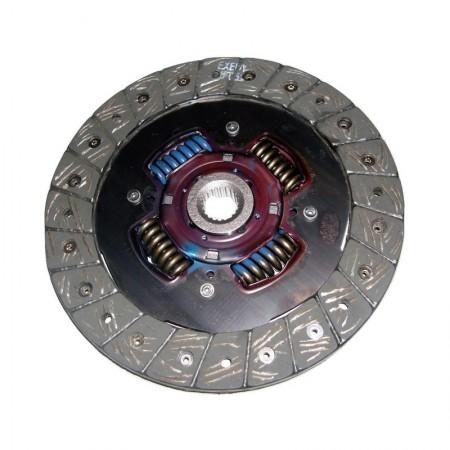 DAIKIN - Disc Clutch Honda Genio/Estilo 1,6