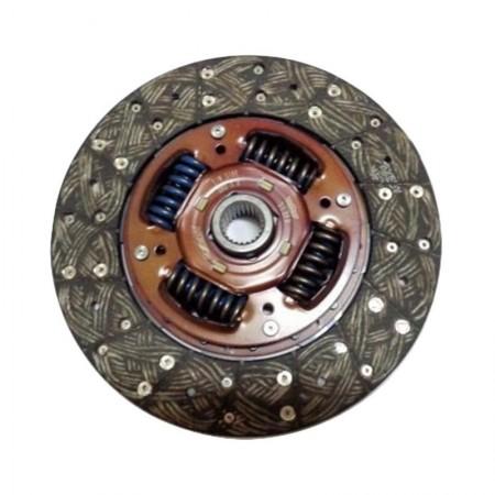 DAIKIN - Disc Clutch Isuzu NHR55