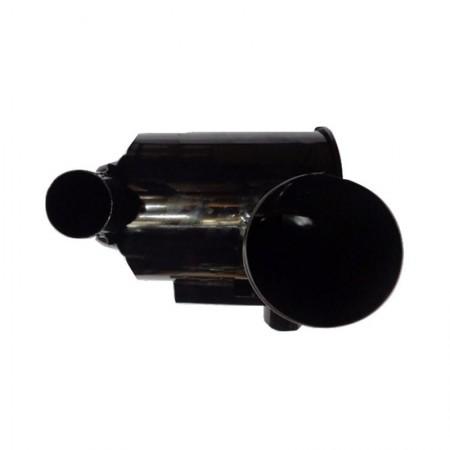SPORT SHOT- Air Cleaner Assy Isuzu NKR66