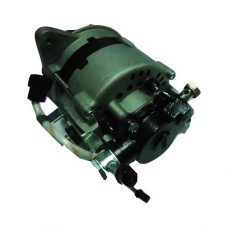 SPORT SHOT- Alternator Daihatsu Taft GT