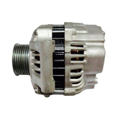 SPORT SHOT- Alternator Honda CRV 2400CC Tahun 2002 - 2004