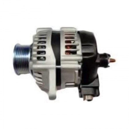 SPORT SHOT- Alternator Nissan EM100 IC