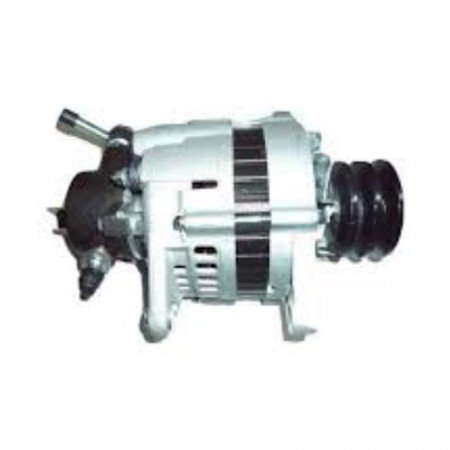 SPORT SHOT- Alternator Nissan EM100 Non IC