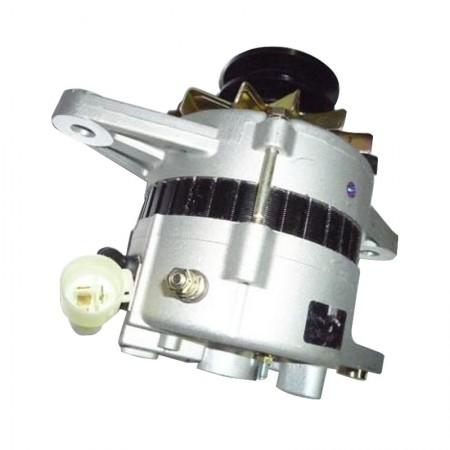 SPORT SHOT- Alternator Nissan RD8