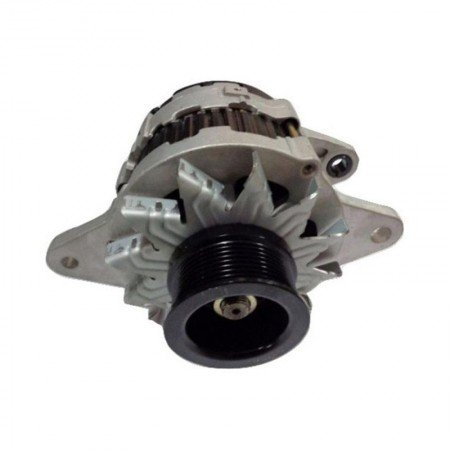 SPORT SHOT- Alternator Toyota Rino HT130 24V