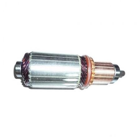 SPORT SHOT Armature Starter Isuzu NKR71