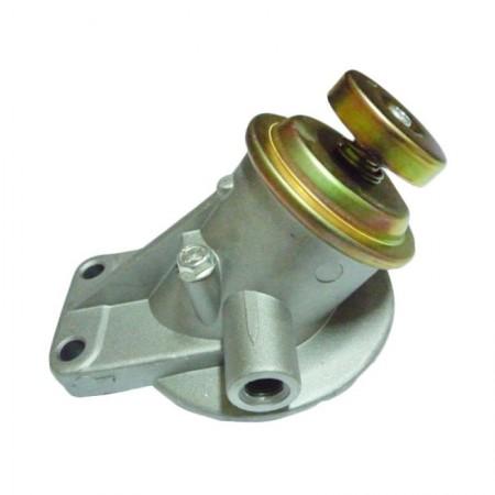 SPORT SHOT- Bracket Fuel Filter Daihatsu Taft GT