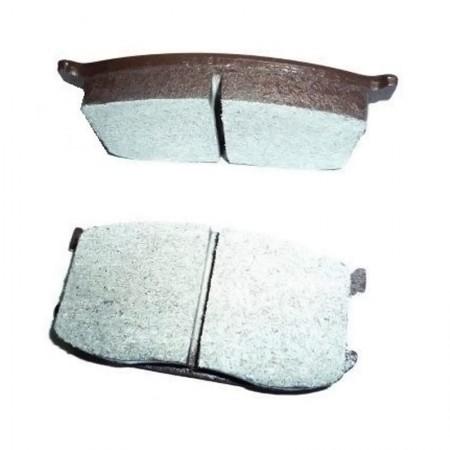 SPORT SHOT- Brake PAD Honda Cielo Rear