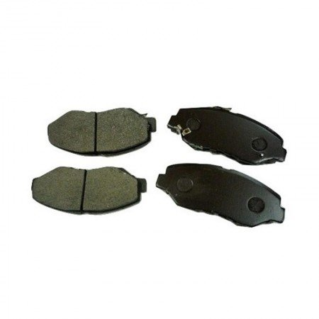SPORT SHOT- Brake PAD Honda CRV Old Front