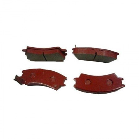 SPORT SHOT - Brake PAD Hyundai Visto