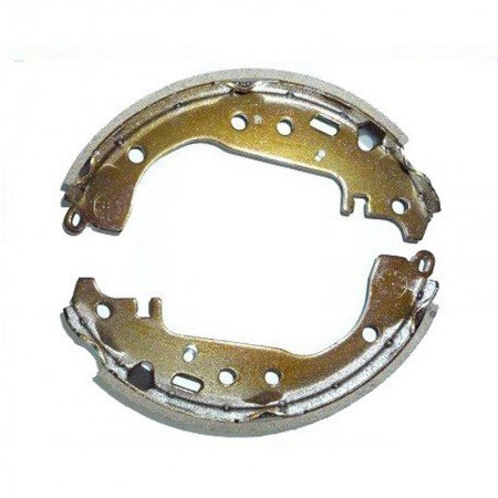 SPORT SHOT- Brake Shoe Toyota Rino PS115 Rear