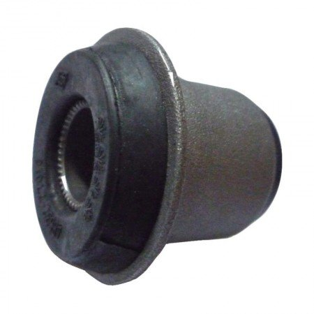 SPORT SHOT Bushing Upper ARM Toyota Kijang Super Small