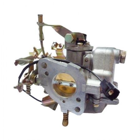 SPORT SHOT- Carburator Daihatsu S88