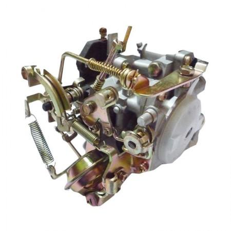 SPORT SHOT - Carburator Mitsubishi L300 Old