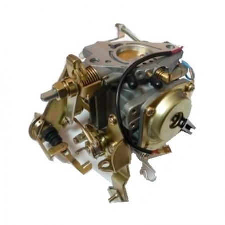 SPORT SHOT- Carburator Suzuki ST100 Extra