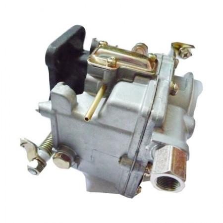 SPORT SHOT- Carburator Toyota Kijang KF20