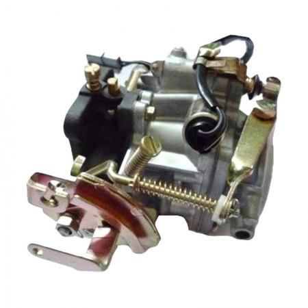 SPORT SHOT- Carburator Toyota Kijang Super