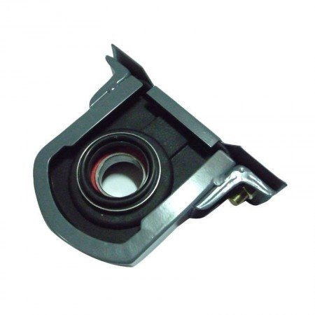 SPORT SHOT- Center Bearing Assy Mitsubishi PS135