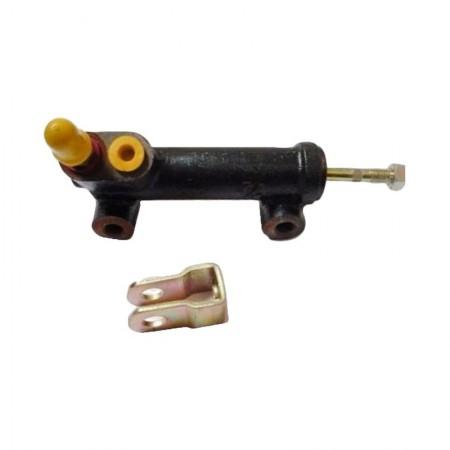 SPORT SHOT- Clutch Master Assy Mitsubishi PS100