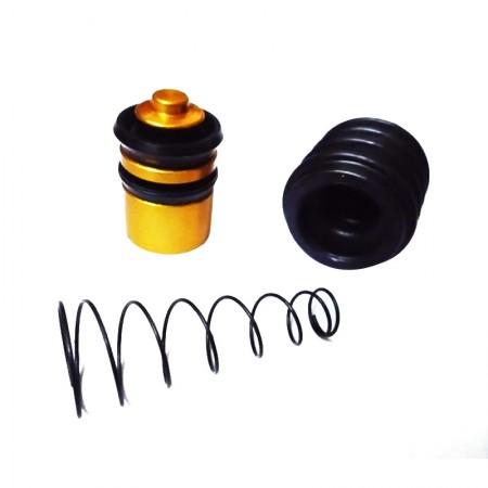 SPORT SHOT Clutch Operating Kit Toyota Kijang Grand 1800CC