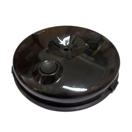 SPORT SHOT- Cover Air Cleaner Toyota Rino HT130