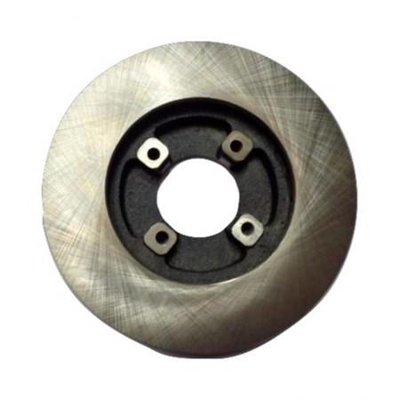 SPORT SHOT - Disc Brake Rotor Toyota Kijang Expo