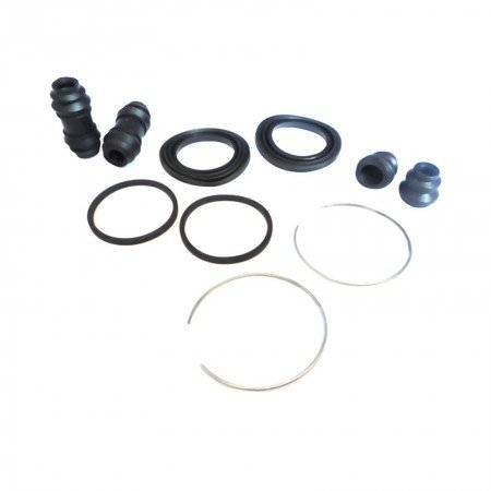 SPORT SHOT- Disc Brake Seal Kit Ford Ranger 2500CC