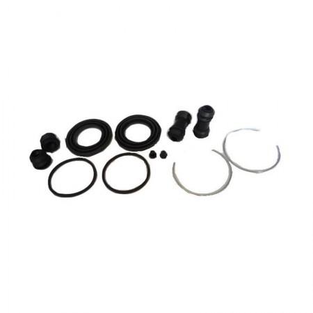 SPORT SHOT- Disc Brake Seal Kit Toyota Kijang Expo