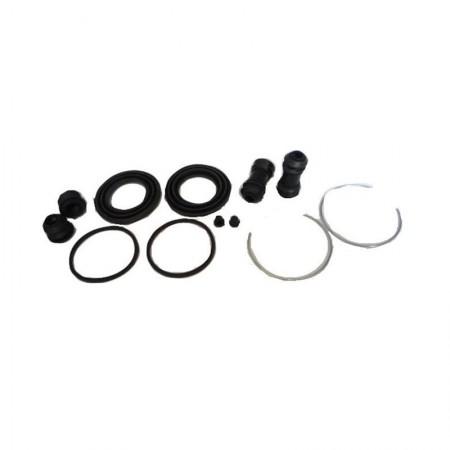 SPORT SHOT- Disc Brake Seal Kit Toyota Kijang Super