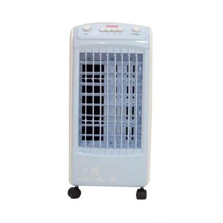 MAYAKA CO-028JY Air Cooler
