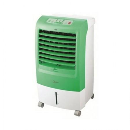 MIDEA AC120-15FG Air Cooler