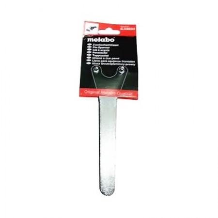 METABO PIN SPANNER 23934 MB0000374
