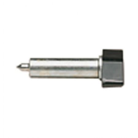 METABO Circle Cutting Centre Pin 31504 MB0000482