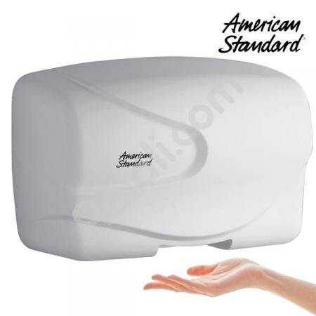 AMERICAN STANDARD Hand Dryer Seri 220 W CF9