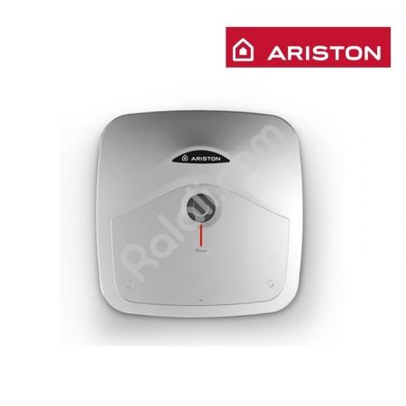 ARISTON Water Heater Andris R 15 Liter