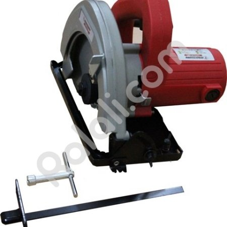 DOUBLE THUNDERS Circular Saw DT-c7