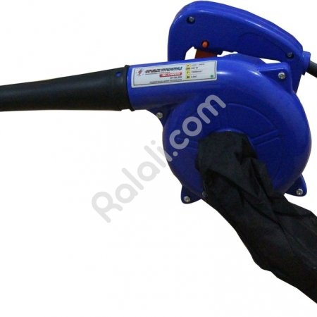 DOUBLE THUNDERS Blower Tangan DT BL 500
