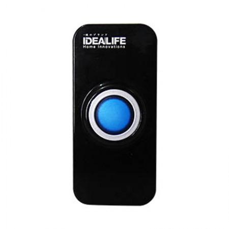 IDEALIFE Wireless Doorbell IL-294