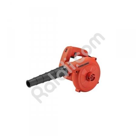 BLACK&DECKER BDB600 Variable Speed Blower