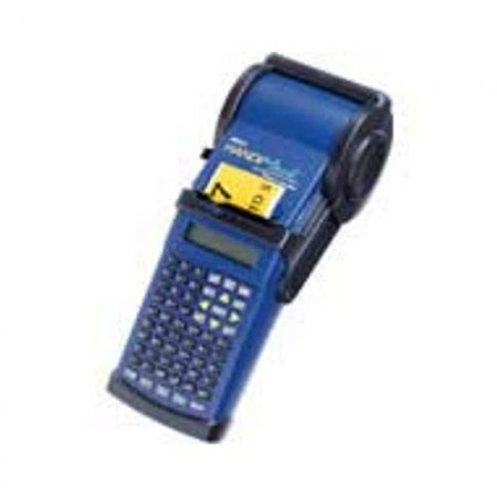 BRADY Handimark Portable Label Maker 42001