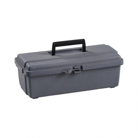 BRADY 65290 Lockout Tool Box Only