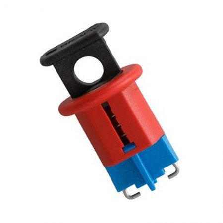 BRADY Pis Miniature Circuit Breaker 90847