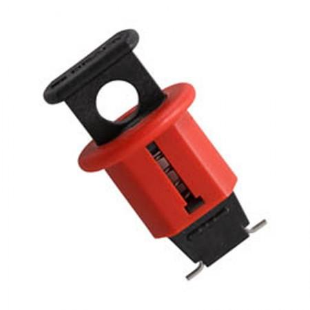 BRADY Pos Miniature Circuit Breaker 90844