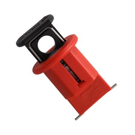 BRADY Pow Miniature Circuit Breaker 90850