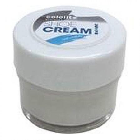 COLOLITE Shoe Cream Neutral 12pcs 35 gr